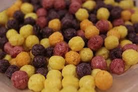 review trix cereal without artificial flavors u0026 colors