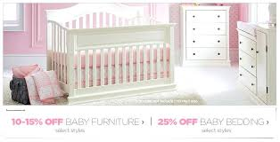 Jcpenney Nursery Furniture Sets Jcpenney Baby Bedding Sets Baby Bedding For Boys Shopsonmall