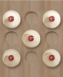 gluten free red velvet cupcakes gourmet cupcake flavors