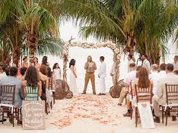 Outdoor Wedding Venues Florida Outdoor Wedding Venues Outdoor Florida Wedding Locations
