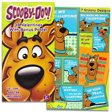 Scooby Doo Easter Egg Dye Kit Cheap Scooby Doo Bowling Find Scooby Doo Bowling Deals On