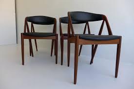 set of 4 dining chairs walmart ebay chair cushions uk gumtree set of 4 dining chairs walmart outdoor chair cushions