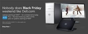 best black friday deals in connecticut black friday web design the good bad and ugly design shack