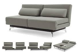 dark gray elephant skin futon sofa bed s3net sectional sofas