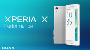 rogers to update sony xperia x performance to android nougat in
