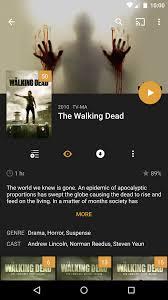 amazon com plex appstore for android