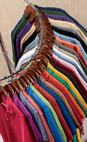 Comfort Colors T Shirts Wholesale Comfort Colors