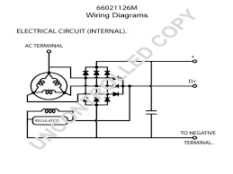 dodge alternator wiring diagram 1981 1969 dodge truck alternator