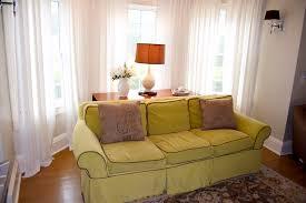 living room window curtains fionaandersenphotography com