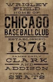 Baseball Home Decor 31 Best Man Cave Images On Pinterest Baseball Stuff Basement