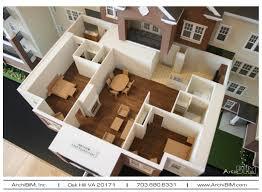 del webb anthem floor plans index of newsletter pulte homes potomac green condos