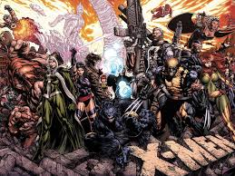 754 x men hd wallpapers backgrounds wallpaper abyss