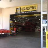 home depot spokane black friday the home depot 12 photos u0026 15 reviews hardware stores 21701