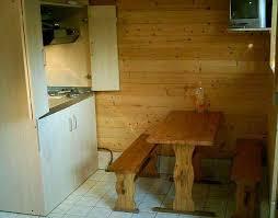 chambre d hote lannemezan chambres d hote le randonneur location de voiture à lannemezan
