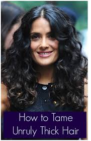 latest haircuts for curly hair 2331 best salma hayek images on pinterest salma hayek