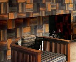 Reclaimed Barn Wood Art Interiors Wonderful Repurposed Wood Ideas Reclaimed Barn Wood