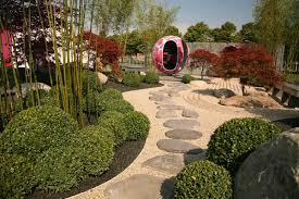 Virtual Backyard Design by Bbc Hampton Court Palace Flower Show 2011 A Virtual Reality