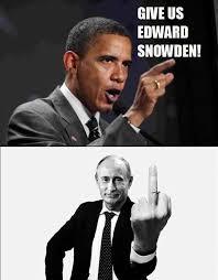 Obama Putin Meme - oh putin obama and vladimir putin