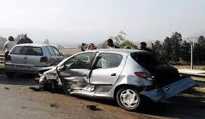 traffic accidents kill 22 people in morocco u0027s urban areas last week