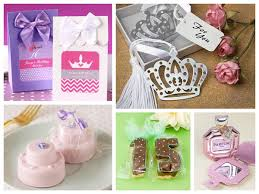 quinceanera favors quinceanera traditions sweet 15 ceremony celebration