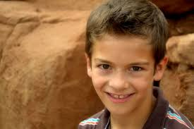 ten year ild biy hair styles cute 10 year old boy five ways to know if your son is really