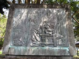 history of christianity in japan