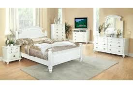 jessica bedroom set jessica mcclintock bedroom set bedroom bedroom furniture jessica