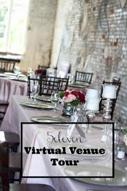 wedding venues in pensacola fl 98 best pensacola wedding venues images on wedding