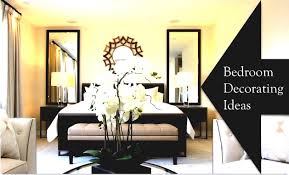 best home decor online exceptional full size of living room small bedroom furniture