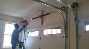 Overhead Garage Door Opener Parts by Door Anderson French Doorndle Parts Storm Clopay Garage Patio