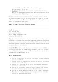 Resume Call Center Resume Call Center Sample Free Resume Example And Writing Download