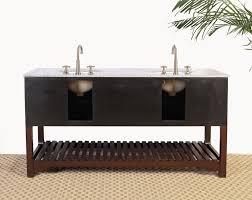 68 legion lf39 bathroom vanity bathroom vanities bath