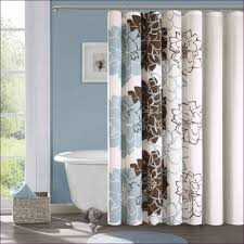 bathroom ideas with shower curtain fern shower curtain hooks u2022 shower curtain