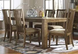 walmart dining room sets boleh win