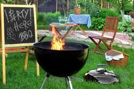 ultimate backyard bbq backyard bbq grill beautiful hosting the ultimate backyard bbq