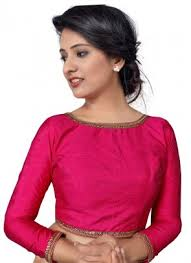 readymade blouses ethnic blouses buy indian saree blouse designs from largest range
