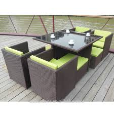 pvc outdoor furniture best interior paint colors www mtbasics com