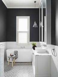 dulux bathroom ideas dulux domino colour palate white and walls thinking