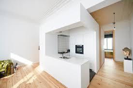 studio apartment renovation ideas best 25 studio apartments ideas