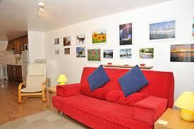 chambre d hote parthenay chambre d hote parthenay beau photos chambres d h tes maison
