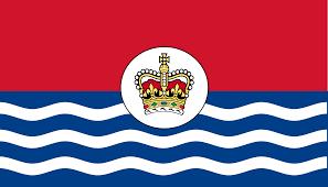 Commonwealth Flags Gomberg Flags Album On Imgur
