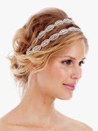 headband styler 59 best hair style with headband images on hairstyles