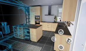 3d home architect design sles is ikea s new app really virtual reality remodeling