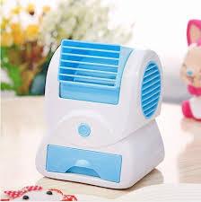 Portable Desk Air Conditioner Mini Portable Desktop Air Conditioner End 5 6 2018 5 15 Pm