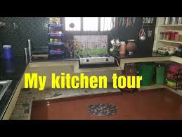 how can i organize my kitchen without cabinets how to organize kitchen without cabinets kitchen tour tamil kitchen organization ideas