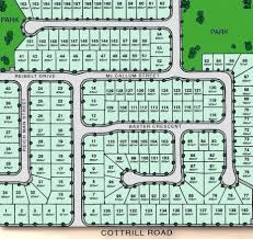 Dual Occupancy Floor Plans Dual Occupancy Package Sunset Hills Caboolture U003e My Property Shop