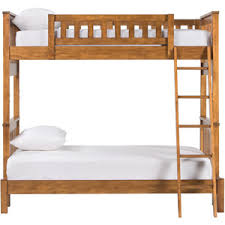 Kids Decor Polyvore - Ethan allen bunk bed