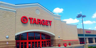 what time does target black friday deals start target cyber monday sales start sunday business insider