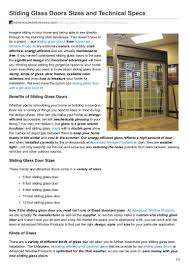 sliding glass door installation advancedwindowsusa 170710070836 thumbnail 4 jpg cb u003d1499670554