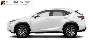 lexus hatchback 2015 sai store sai clip art bad wrap cars u0026 trucks 2015 lexus nx